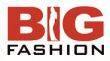 BIGFashionLogo111