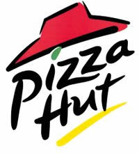 Pizza_Hut_Logo(1)