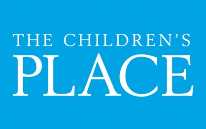 childrens_place_logo(2)
