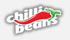 chilly_beans