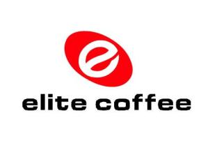 elite_coffee_02 (1)