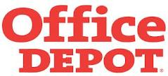 office_depot_logo(2)