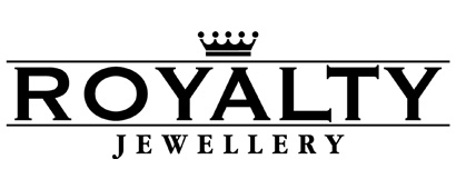 royalty_logo