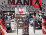 mania jeans stores - 510-340 no.3